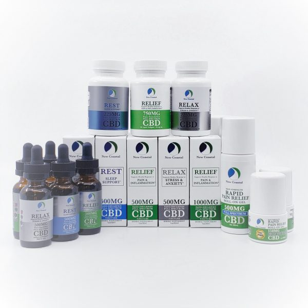 CBD-Wellness-Category